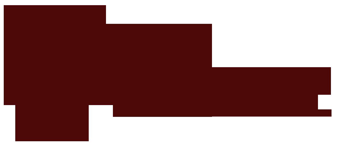 Logo Foodblog Sternestulle