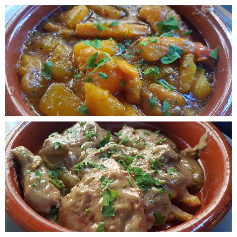 Erfahrung Bewertung Kritik El Bar Nuestro De Cada Dia Càdiz Spanien Foodblog Sternestulle