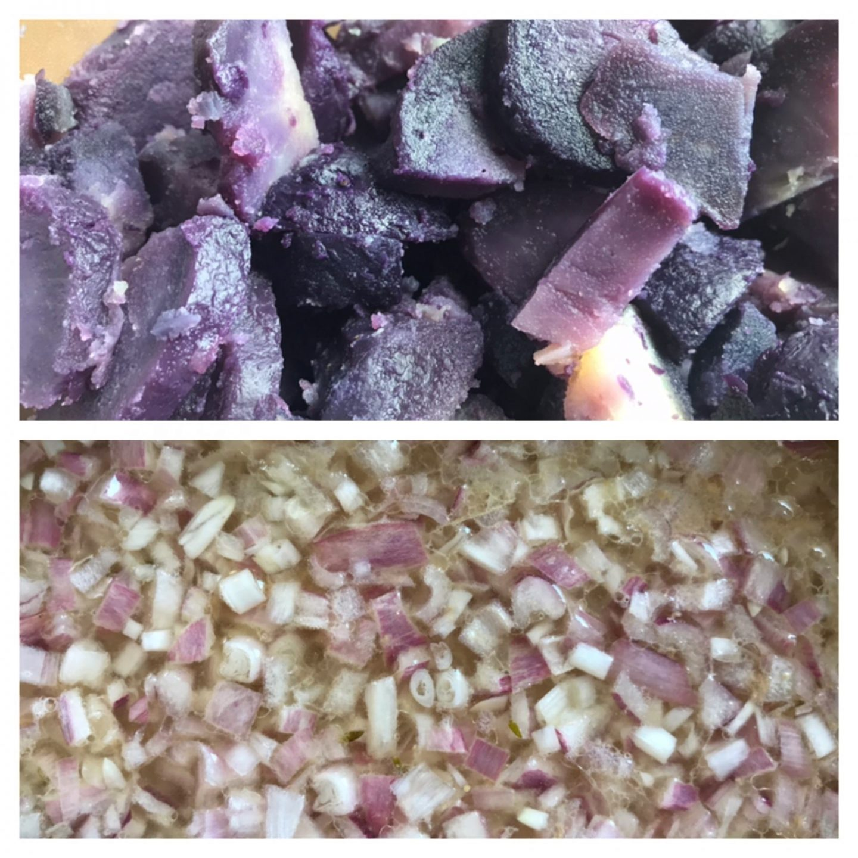 Rezept Rezeptidee Kartoffelsalat Auwirt Kitzbühel Kitchen Impossible Foodblog Sternestulle