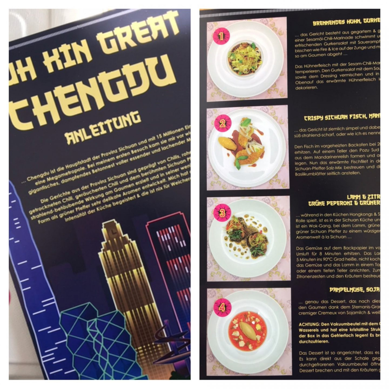 Erfahrung Bewertung Kritik Fu Kin Great by Tim Foodblog Sternestulle