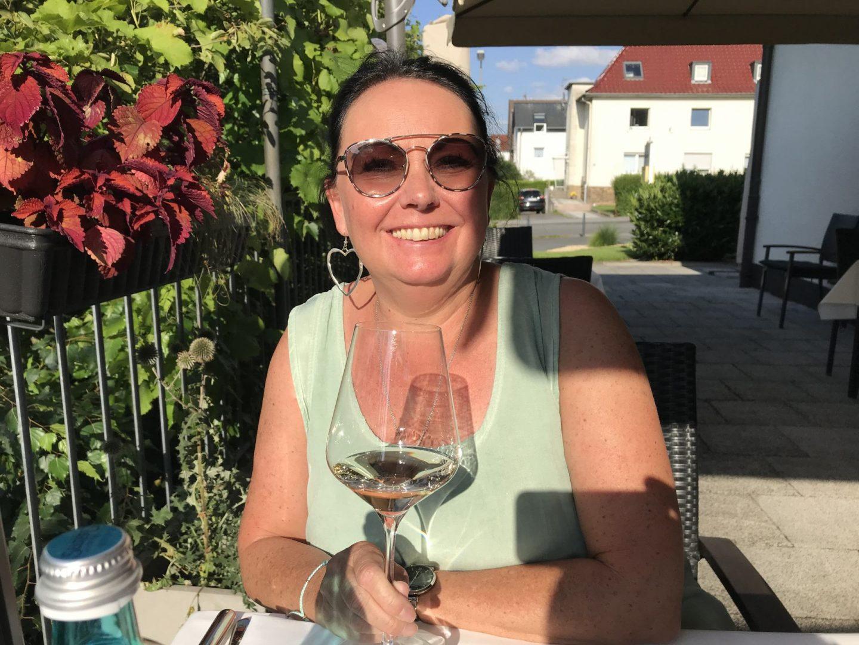 Erfahrung Bewertung Kritik Grammons Weinbar Dortmund Foodblog Sternestulle